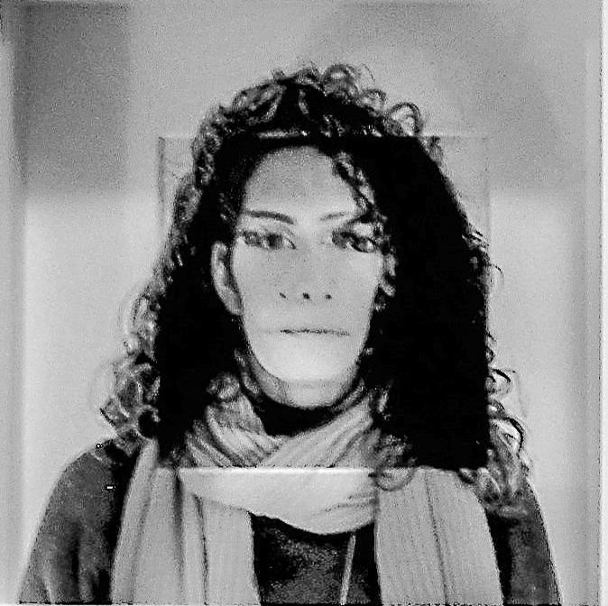 Isabella Salas × Nora Golic