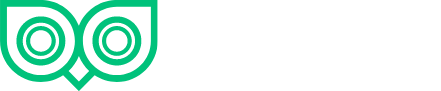 SeekOwl Logo