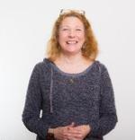 Cindy Schaffer