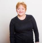 Denise LeDonne