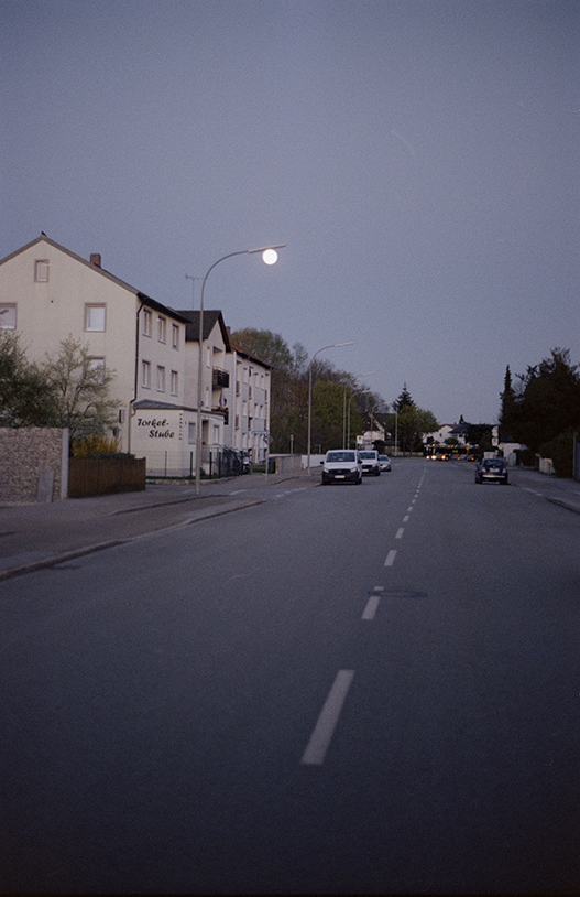 route_in_003_andrea_brena