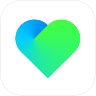 Healthmate by Withings