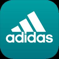 Adidas Running by Runtastic