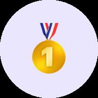 Live ranking