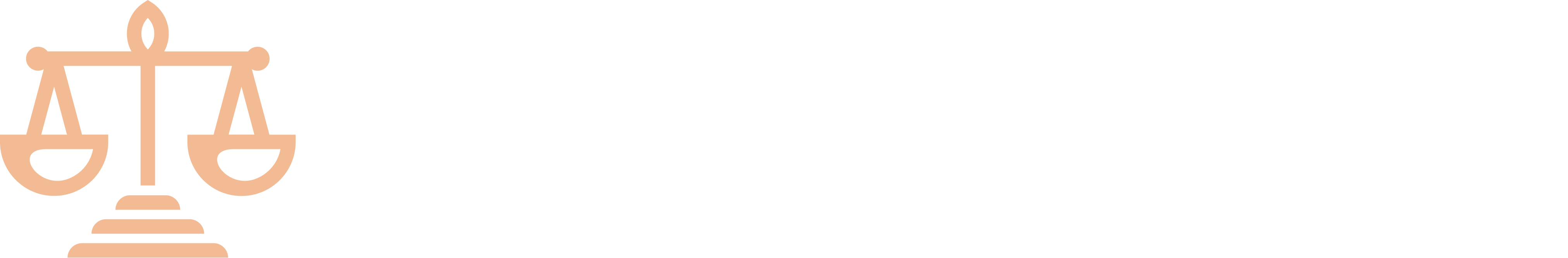 South Dakota Bankruptcy Aid Logo