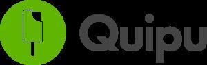 🥇 Los 10 Mejores Softwares de Facturación de 2020 » Sede.legal