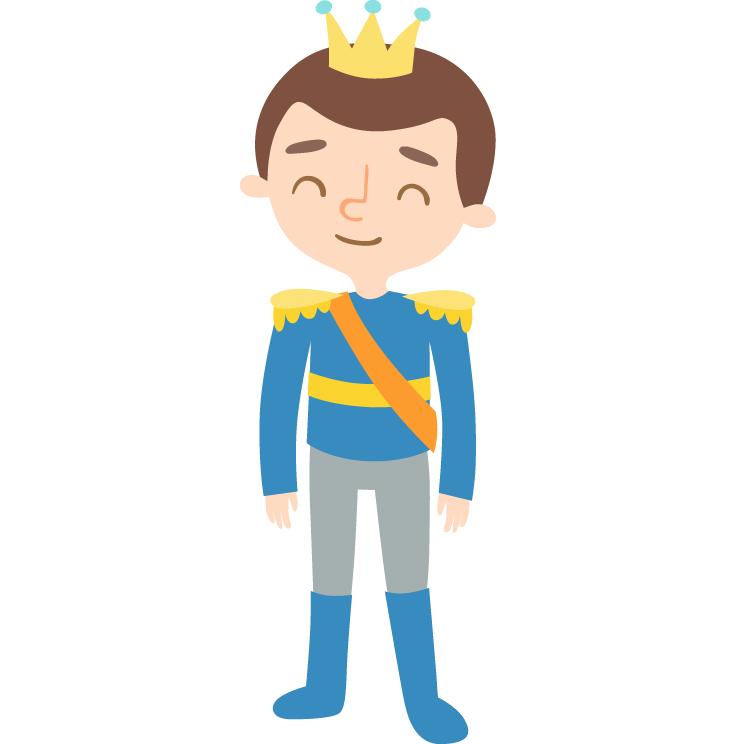 Icone petit prince