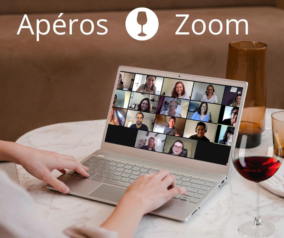 Aperos zoom