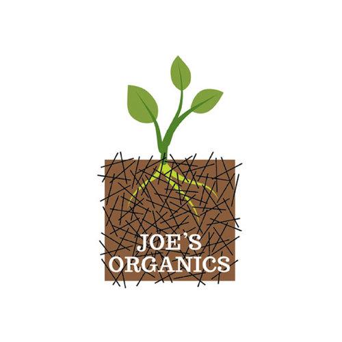 Joe's Organics