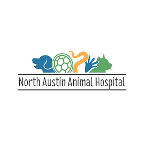 North Austin Animal Hospital