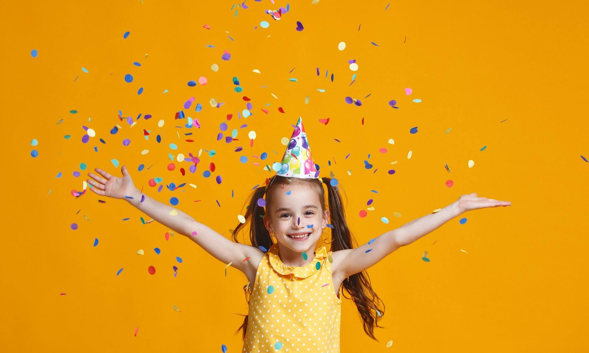 4 Easy to Plan Party Games For Your Child's Virtual Birthday