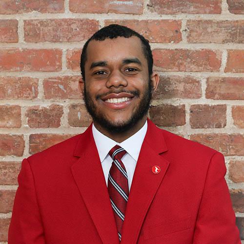 Tre Dennis Profile Picture