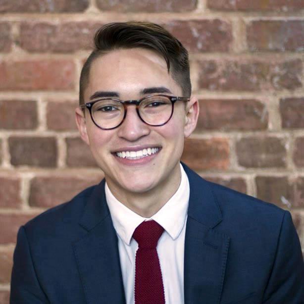 Sam Crochet profile picture