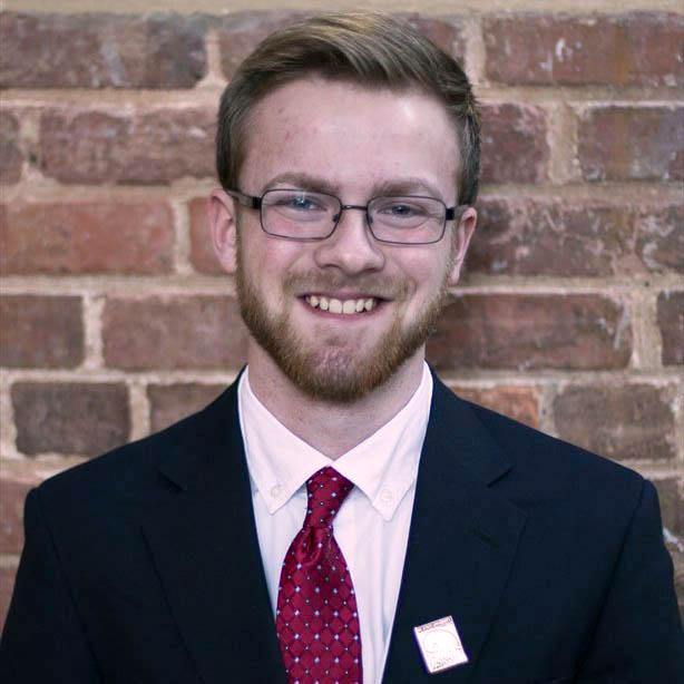 Alex Persson profile picture