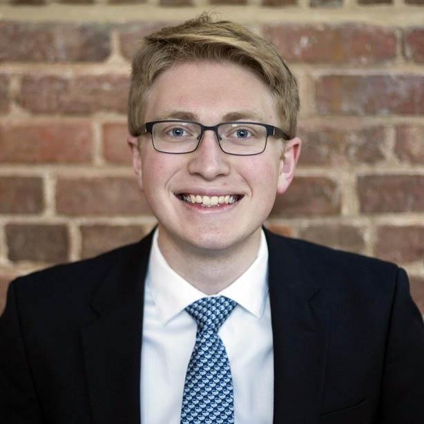 Adam Schmidt profile image