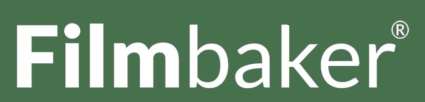 filmbaker-logo-png
