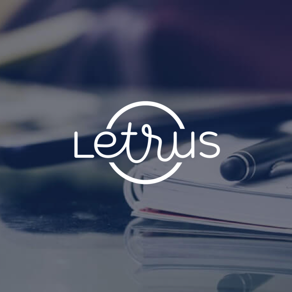 Letrus