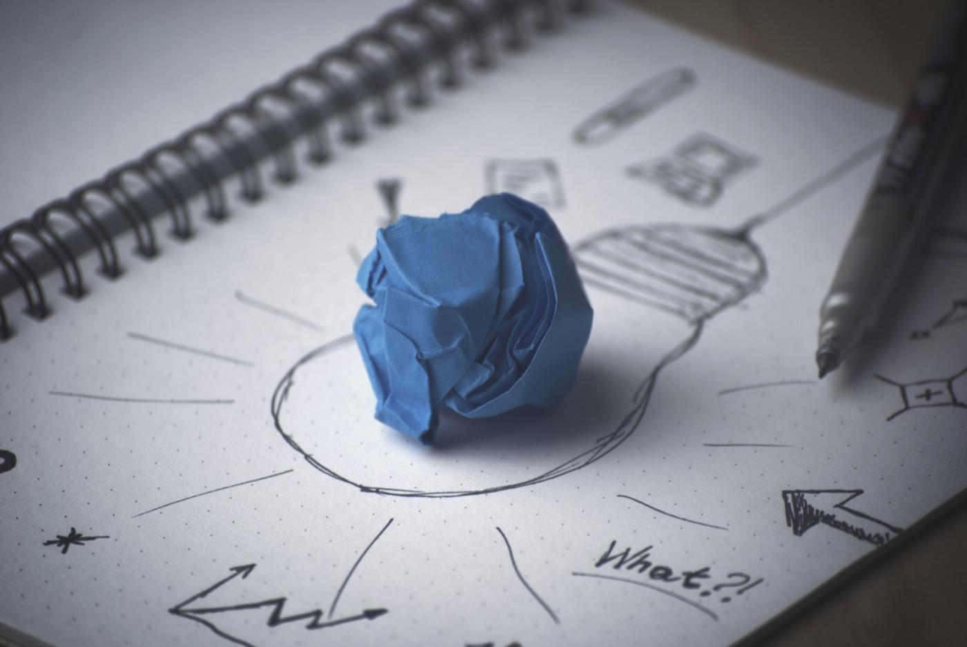 O que é investimento de impacto?