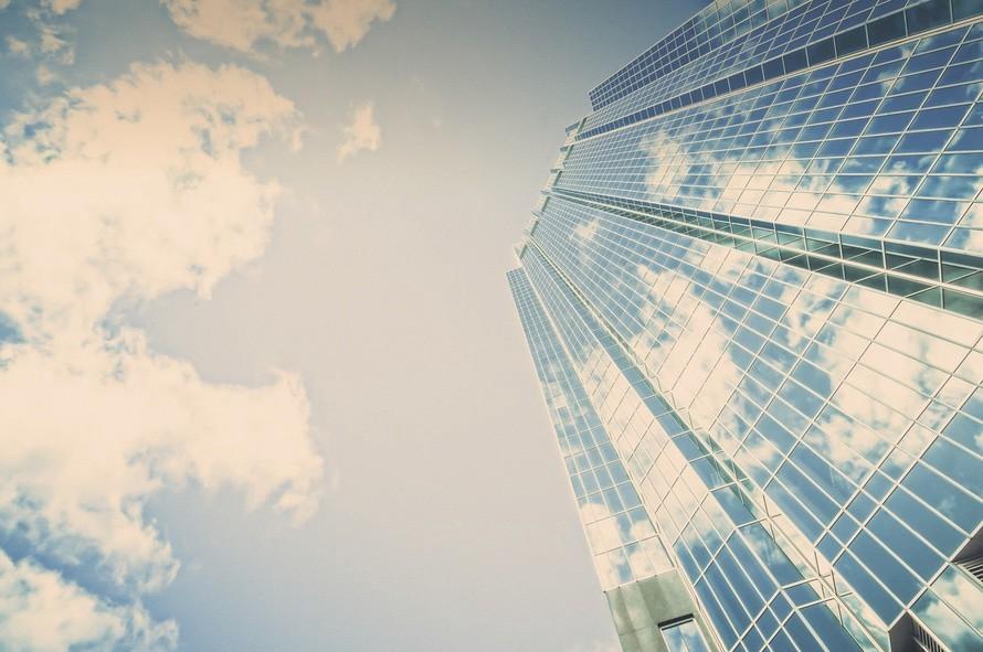 Quando surgiu o investimento de impacto?