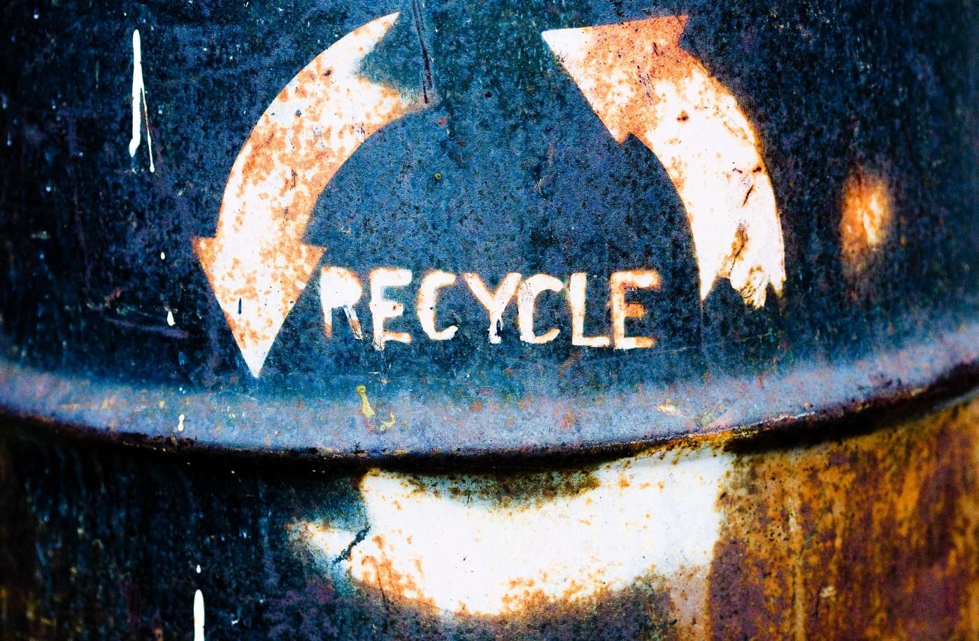 História da Cooperativa Chico Mendes é uma lição que tiramos da economia circular