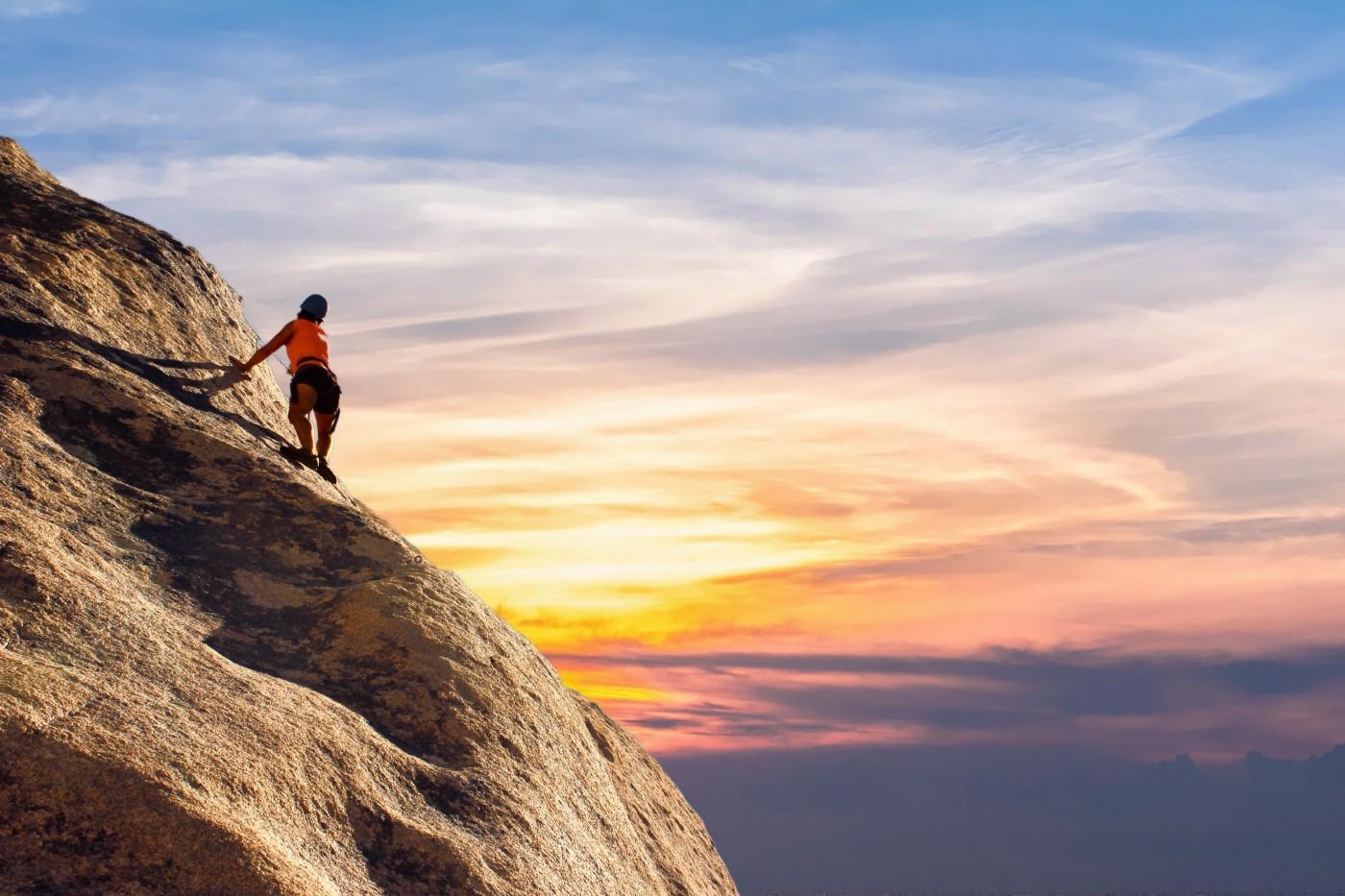 Como gerar escalabilidade nos negócios de impacto?