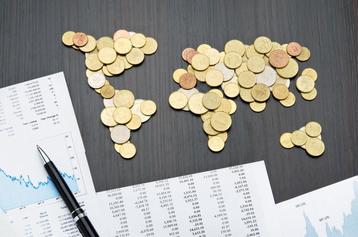 Por que investir em negócios de impacto?