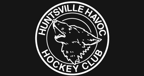 Huntsville Havoc
