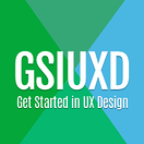 Get Started in UX Design