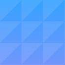 Triangle Designers