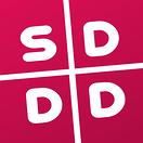 San Diego Digital Designers