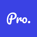 ProApp Learn Design