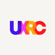 UXR Collective