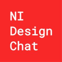 NI Design Chat