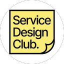 Service Design Club