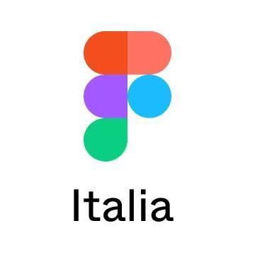 Figma Italia