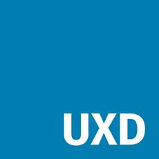 Global UXD