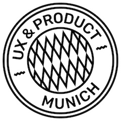 UX and Product