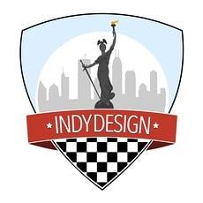 Indy Design