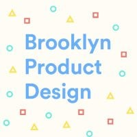 Brooklyn Product Design