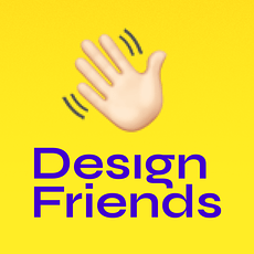 Design Friends