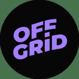 OffGrid Design Community