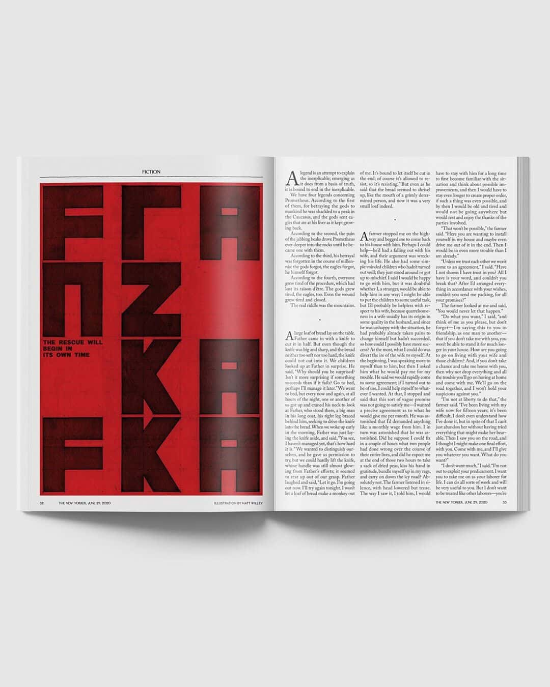 Franz Kafka Type Illustration by Matt Willey.jpg