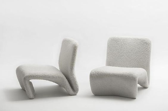 PLM Easy Chair by Michel Boyer.jpg