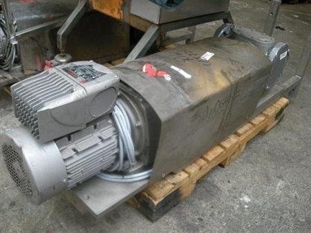 Pump (2)