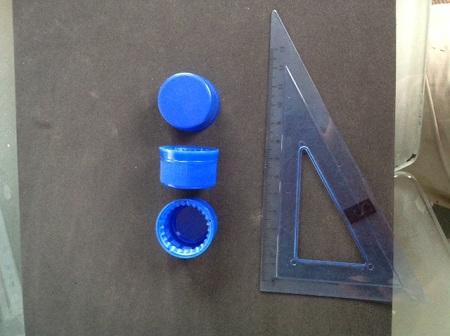 28mm Bottle Caps