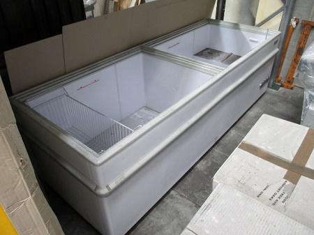 Freezer (2)