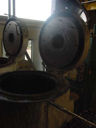 Ovens (2)