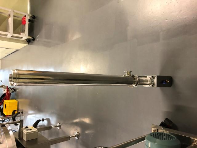Pump - Submersible