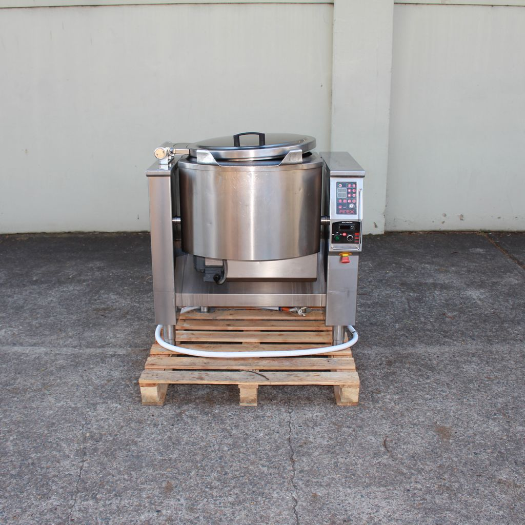 Kettle - Electric