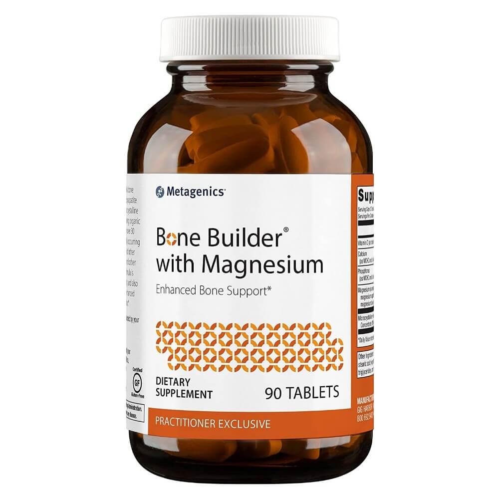Bone Builder® with Magnesium